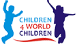 Children4WorldChildren Logo